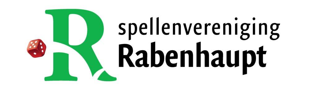 Spellenvereniging Rabenhaupt